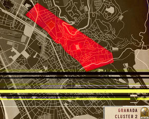 GranadaC2.jpg