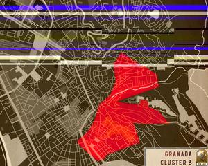 GranadaC3.jpg