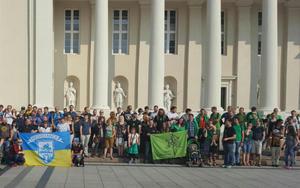 MD_Vilnius.jpg