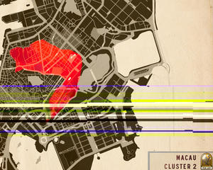 MacauC2.jpg
