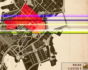 MacauC3.jpg