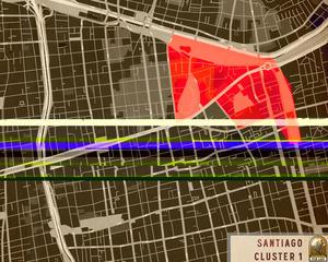 SantiagoC1.jpg