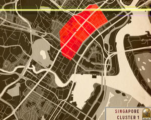 SingaporeC1.jpg