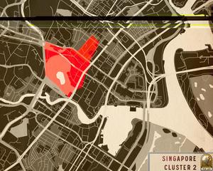SingaporeC2.jpg