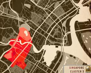 SingaporeC3.jpg