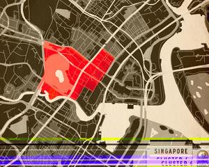 SingaporeC4.jpg