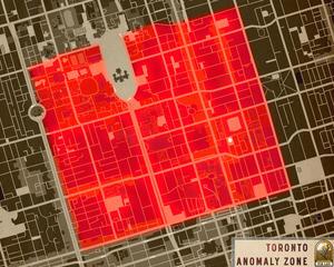 TorontoAnomalyZone.jpg