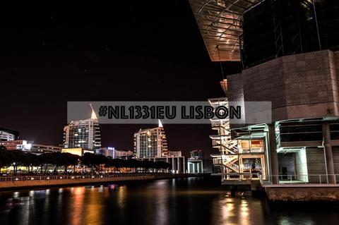 NL-1331E:リスボン参加登録案内