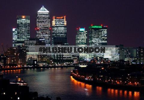 NL-1331E:ロンドン参加登録案内