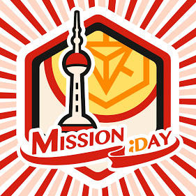 missiondayICON-4-300dpi.jpg