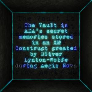 vault_one-599114vm51m9bu5b.jpg