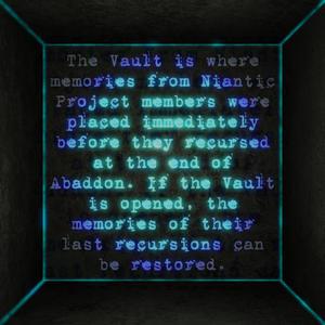 vault_three-9ozn6vzhrqa11xoy.jpg