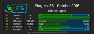 51-Yokote-Japan-IFS-October-2016.png