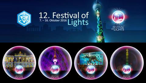 フェスティバル・オブ・ライト:ミッション更新