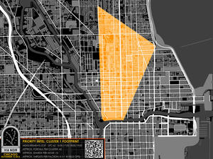 Chicago_Cluster1.jpg