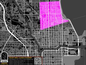 Chicago_Cluster2.jpg