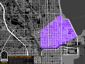 Chicago_Cluster3.jpg