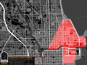 Chicago_Cluster4.jpg