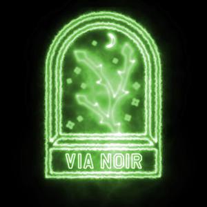 GreenNoir.jpg