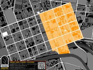 Melbourne_Cluster1.jpg