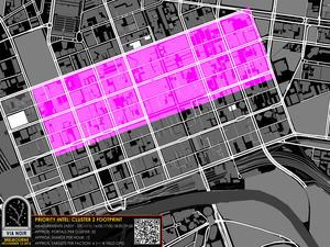 Melbourne_Cluster2.jpg