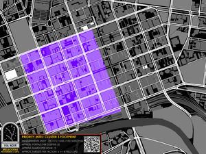Melbourne_Cluster3.jpg