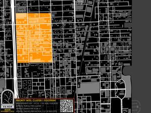 Miami_Cluster1.jpg