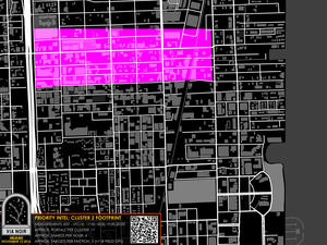 Miami_Cluster2.jpg