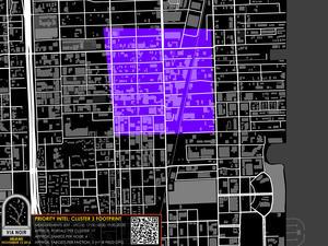 Miami_Cluster3.jpg