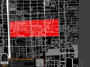 Miami_Cluster4.jpg
