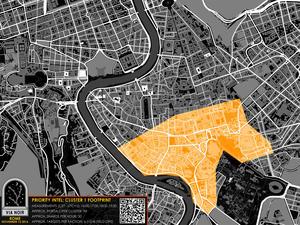 Rome_Cluster1.jpg