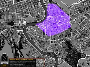 Rome_Cluster3.jpg