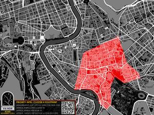 Rome_Cluster4.jpg