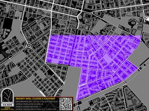Sofia_Cluster3.jpg