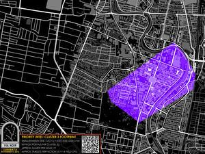 Surabaya_Cluster3.jpg