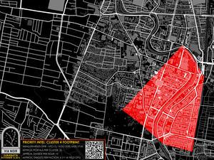 Surabaya_Cluster4.jpg