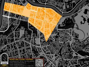 Vilnius_Cluster1.jpg