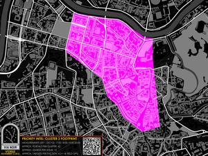 Vilnius_Cluster2.jpg
