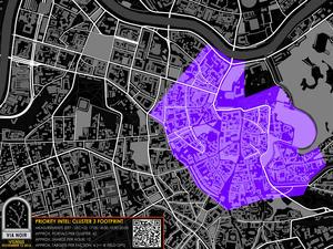 Vilnius_Cluster3.jpg