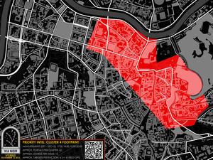 Vilnius_Cluster4.jpg