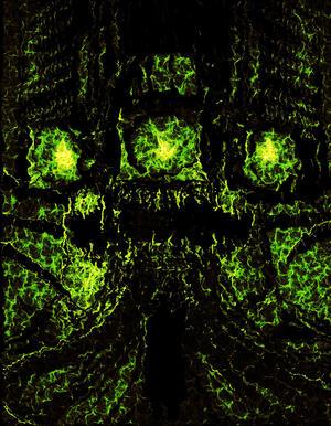 darkenergy.jpg