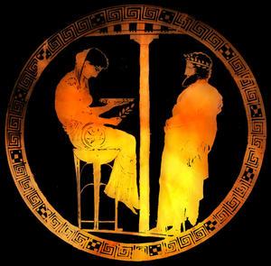 AncientWays.jpg