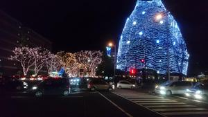 Kiyoshi_S-1024x576.jpg