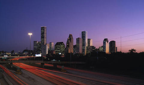 NL1331:ヒューストン開催告知