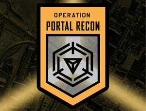 portal_recon.png