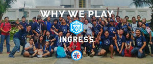 Ingress-Resistance-Philippines-Why-We-Play-Ingress.jpg