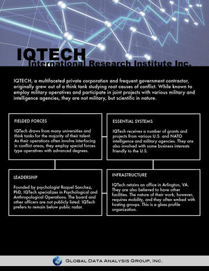 IQTech_profile.jpg