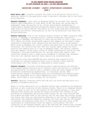 FINAL--Sourcebook_ページ_08.jpg