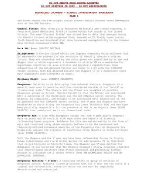FINAL--Sourcebook_ページ_04.jpg