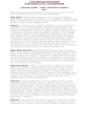 FINAL--Sourcebook_ページ_09.jpg